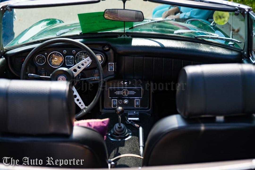 2017 Camano Car Show-42