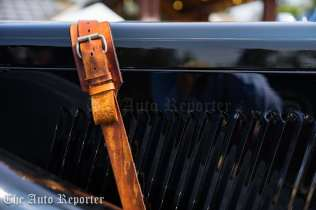 2017 Camano Car Show-46