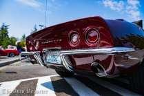 2017 Camano Car Show-53