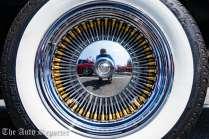 2017 Camano Car Show-59