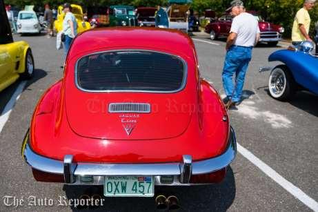2017 Camano Car Show-60