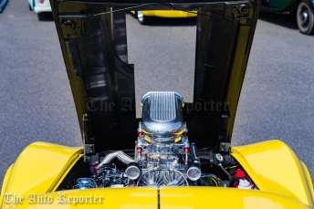2017 Camano Car Show-68