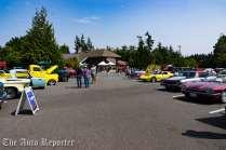 2017 Camano Car Show-80