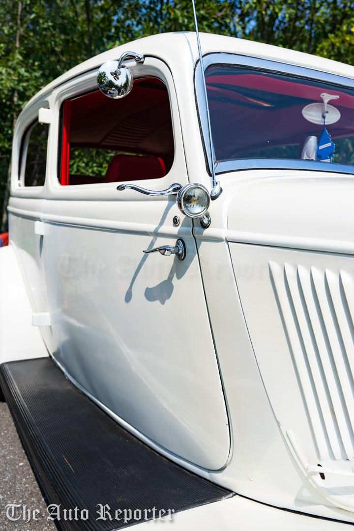 2017 Camano Car Show-94