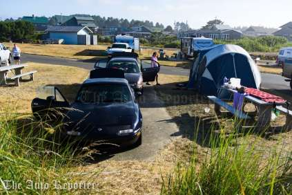 2017 Ocean Camping Trip _ 25