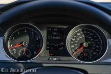 2017 Volkswagen Golf Alltrack-23