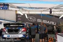 2017 Global Rallycross Day 1 _ 022