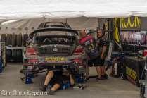2017 Global Rallycross Day 1 _ 023