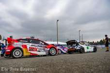 2017 Global Rallycross Day 1 _ 026