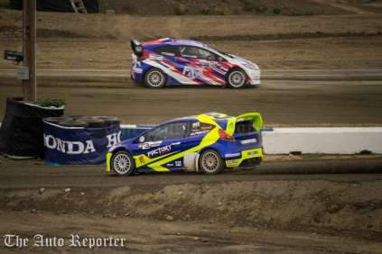 2017 Global Rallycross Day 1 _ 040