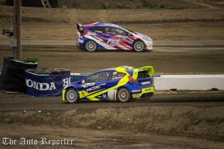 2017 Global Rallycross Day 1 _ 040