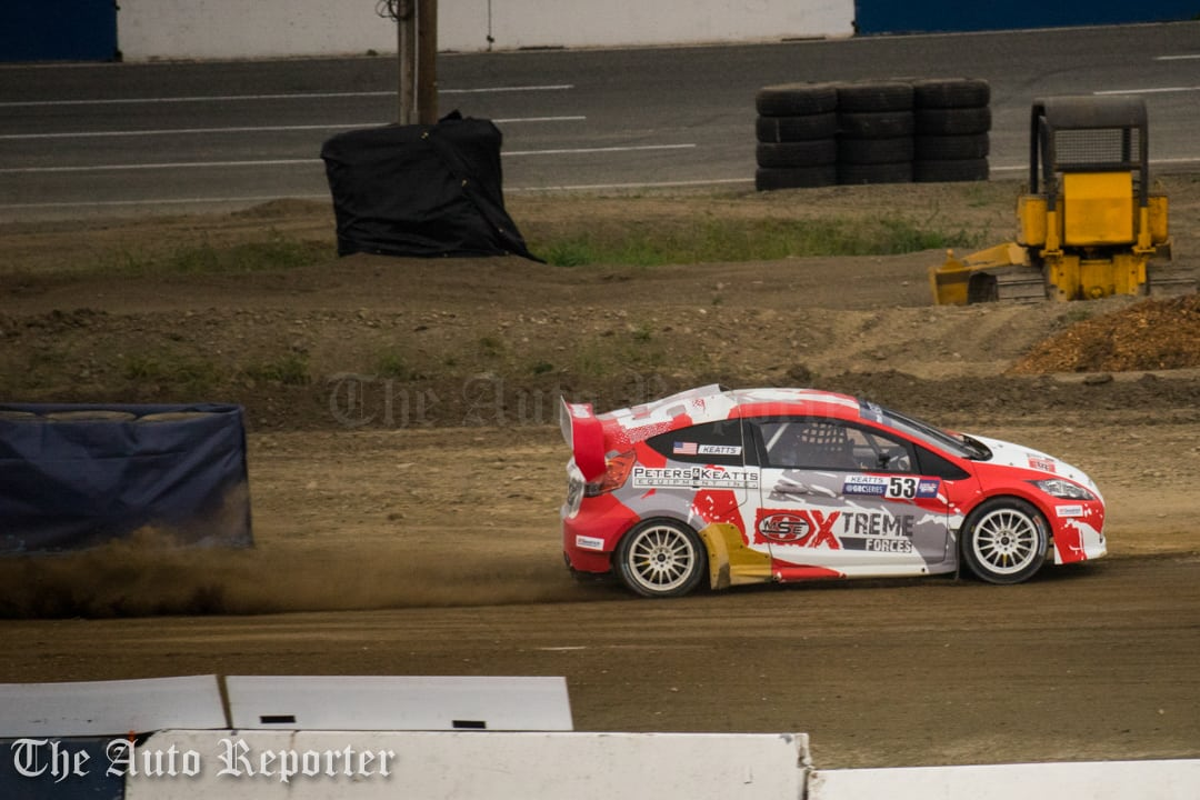 2017 Global Rallycross Day 1 _ 050