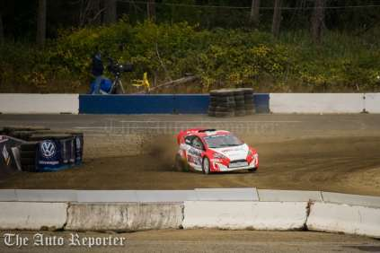2017 Global Rallycross Day 1 _ 052