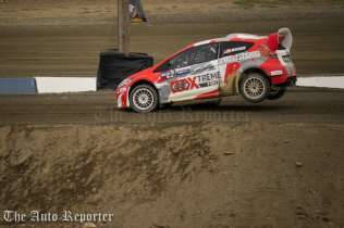 2017 Global Rallycross Day 1 _ 056