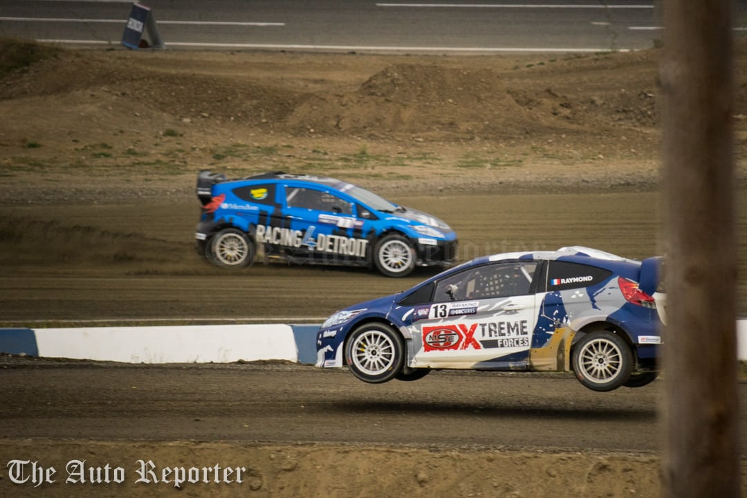 2017 Global Rallycross Day 1 _ 063