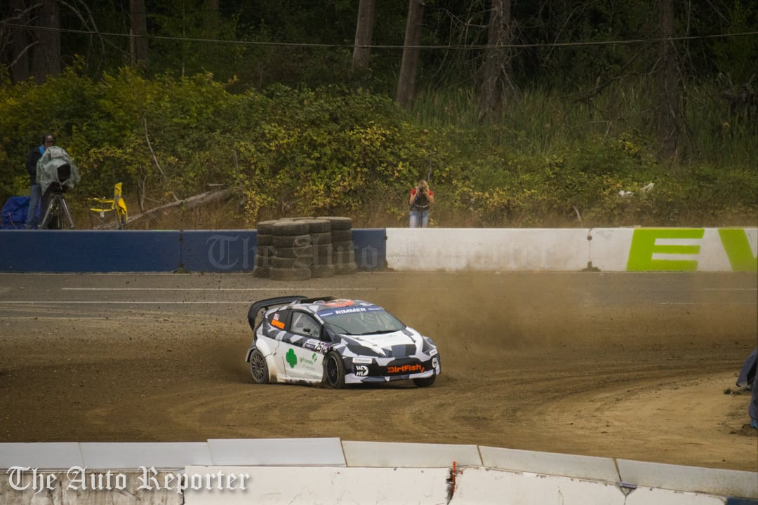 2017 Global Rallycross Day 1 _ 071