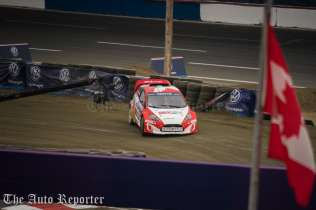 2017 Global Rallycross Day 1 _ 079
