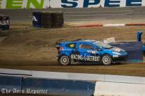 2017 Global Rallycross Day 1 _ 085