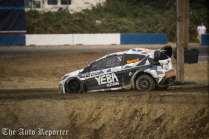2017 Global Rallycross Day 1 _ 095