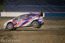 2017 Global Rallycross Day 1 _ 096