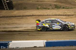 2017 Global Rallycross Day 1 _ 103