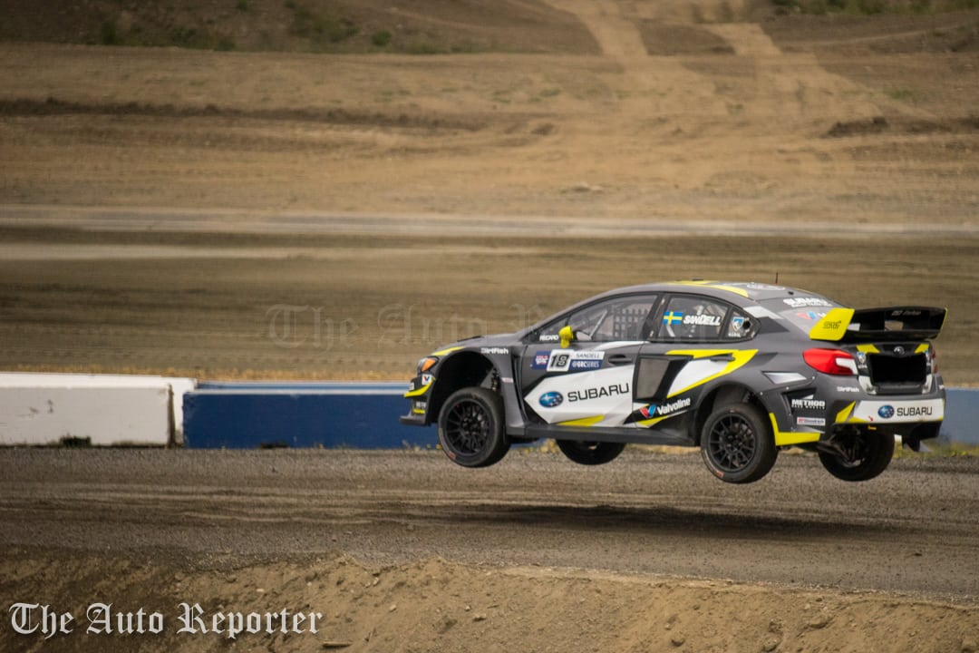 2017 Global Rallycross Day 1 _ 107