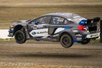 2017 Global Rallycross Day 1 _ 111