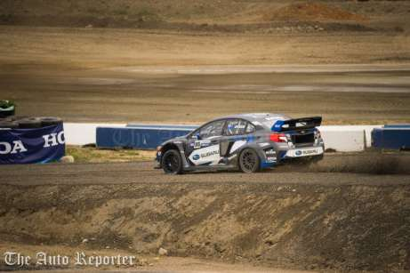 2017 Global Rallycross Day 1 _ 112
