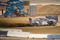 2017 Global Rallycross Day 1 _ 114