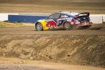 2017 Global Rallycross Day 1 _ 115