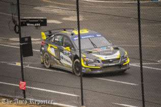 2017 Global Rallycross Day 1 _ 117