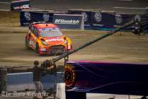 2017 Global Rallycross Day 1 _ 121