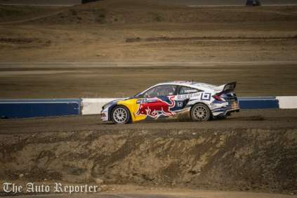 2017 Global Rallycross Day 1 _ 123