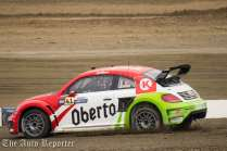 2017 Global Rallycross Day 1 _ 134