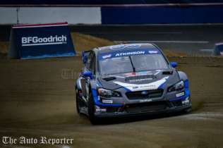 2017 Global Rallycross Day 1 _ 175