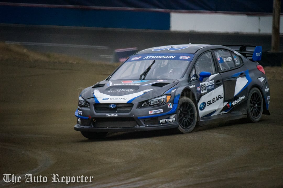 2017 Global Rallycross Day 1 _ 179