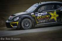 2017 Global Rallycross Day 1 _ 185