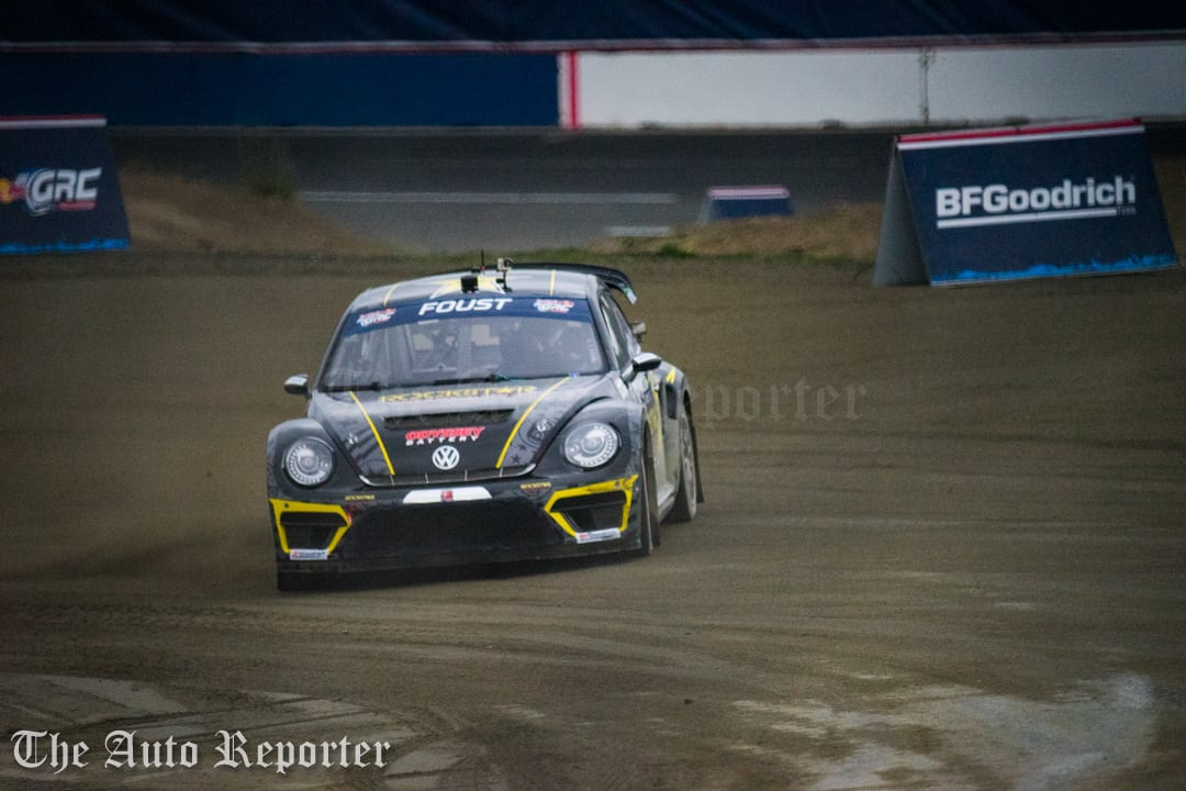 2017 Global Rallycross Day 1 _ 190