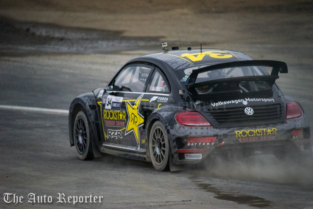 2017 Global Rallycross Day 1 _ 192