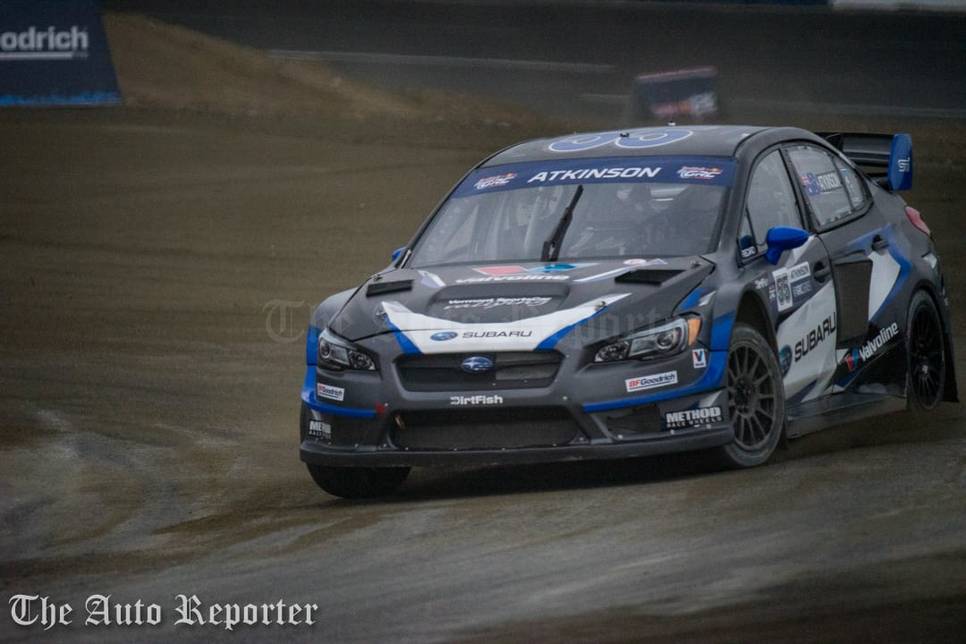 2017 Global Rallycross Day 1 _ 233