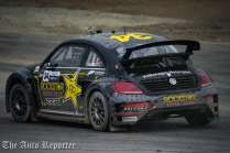 2017 Global Rallycross Day 1 _ 252