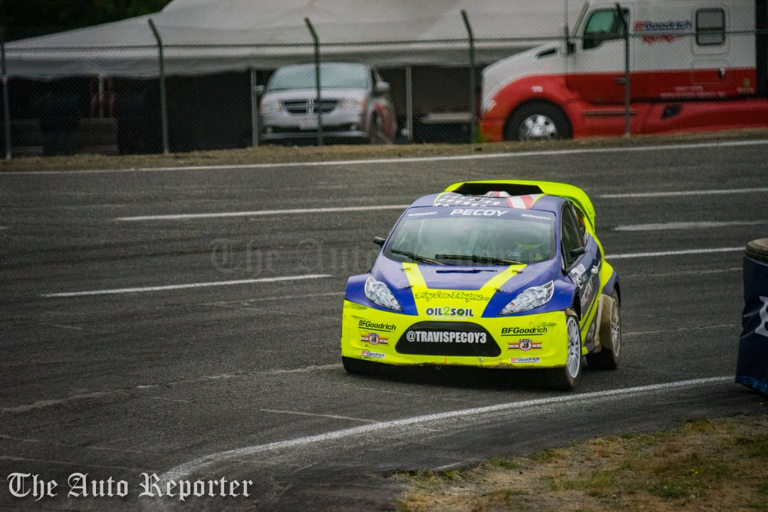 2017 Global Rallycross Day 1 _ 257