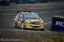 2017 Global Rallycross Day 1 _ 268