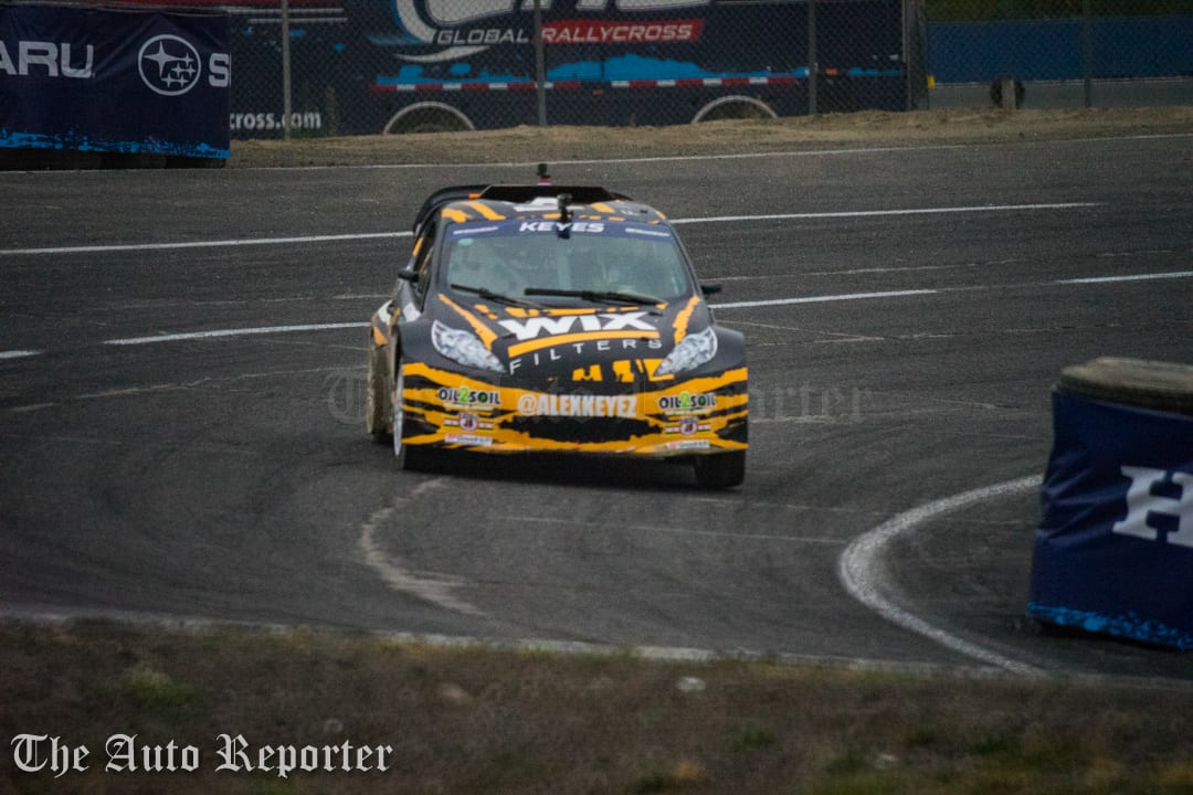 2017 Global Rallycross Day 1 _ 273