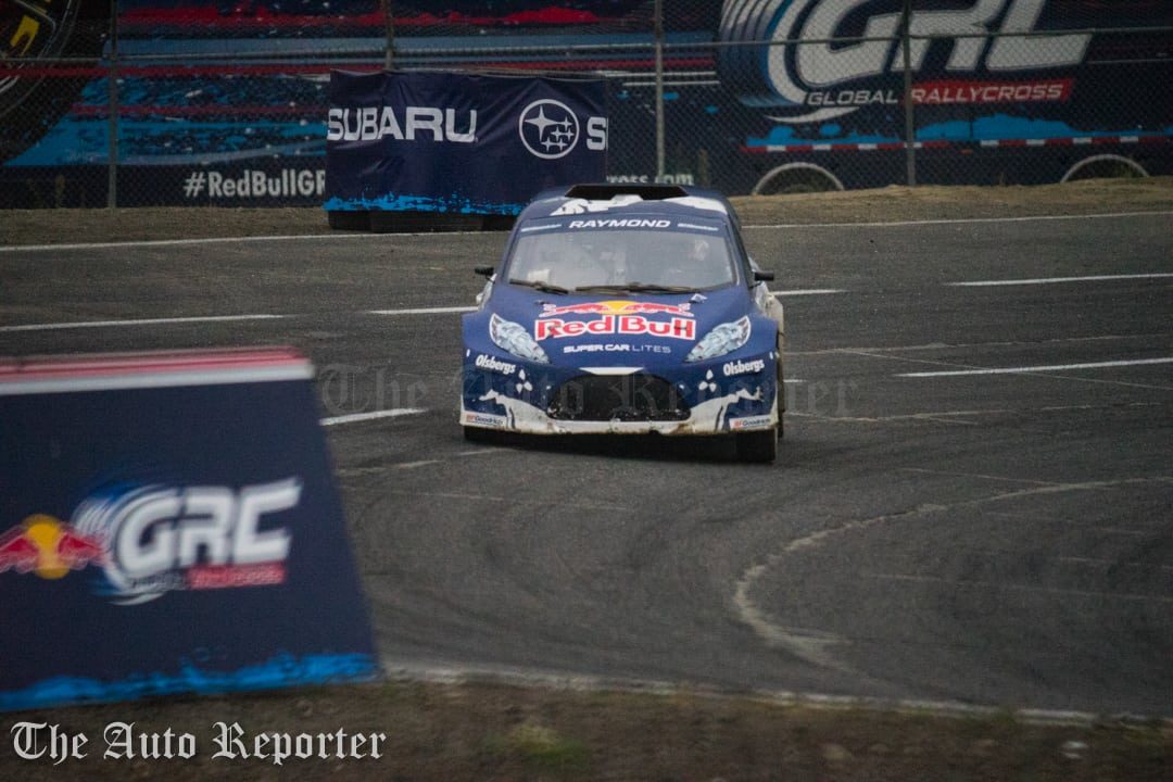 2017 Global Rallycross Day 1 _ 275