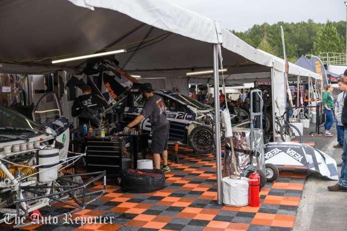 2017 Global Rallycross Day 2 _ 063