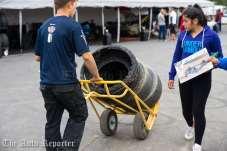 2017 Global Rallycross Day 2 _ 065