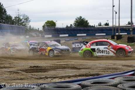 2017 Global Rallycross Day 2 _ 072