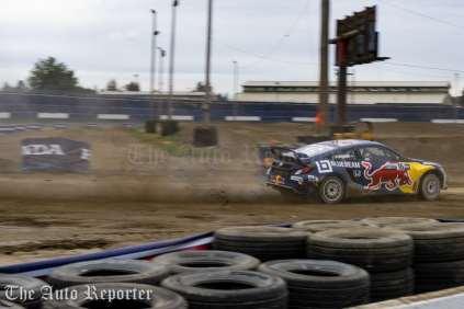 2017 Global Rallycross Day 2 _ 076