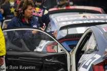 2017 Global Rallycross Day 2 _ 090